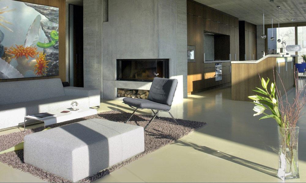 betonvloer-voor-woning