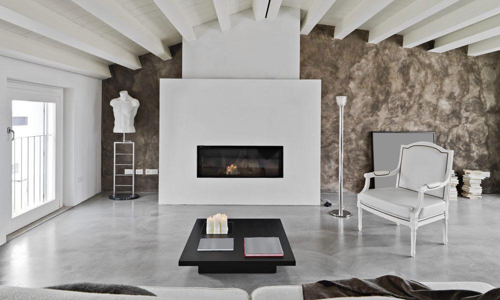 betonvloer-voor-woningen