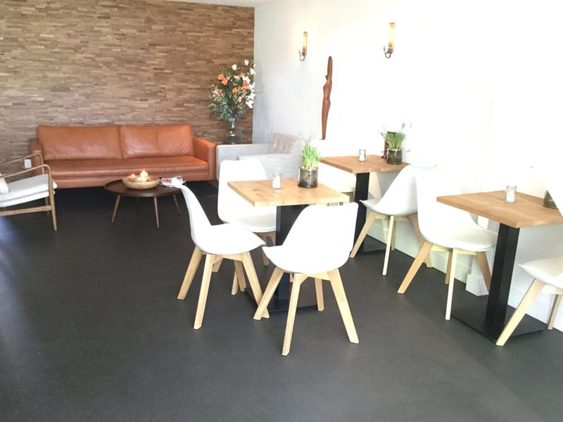 Design Betonvloer Prijs : Design betonvloer gietvloer weesp