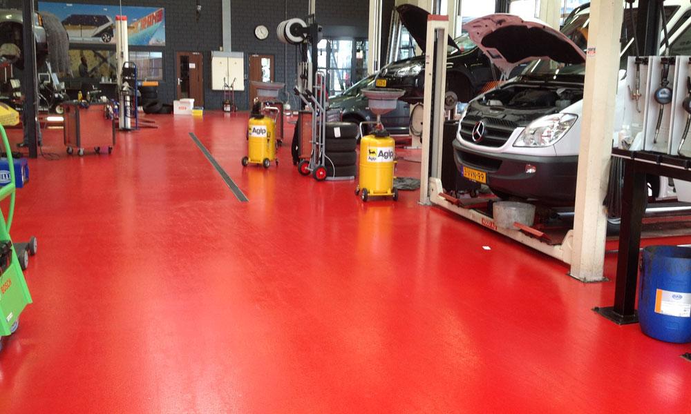 epoxy-coating-prijs