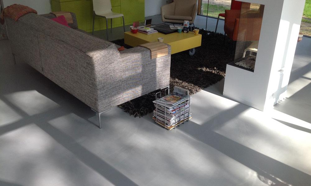 gietvloer-betonlook