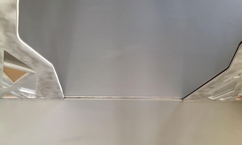 gietvloer-detail