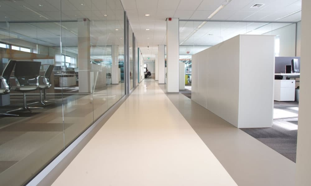 gietvloer-kantoorvloer